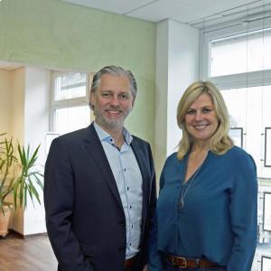 Ilona und Frank Heisterkamp Profilbild