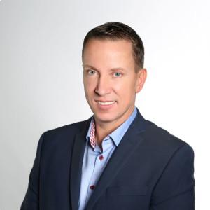Alexander Werneburg Profilbild