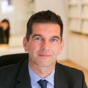 Peter Weiß Profilbild