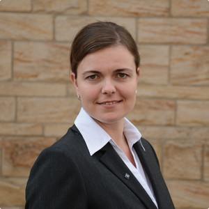 Sonja Doppler Profilbild