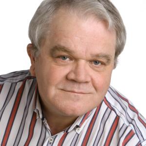 Arno Krause Profilbild