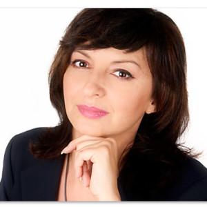 Olivera Candiani Profilbild