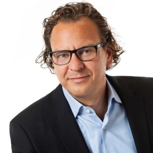 Oliver Kaidel Profilbild
