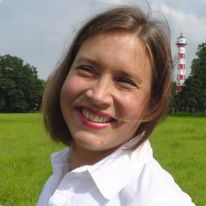 Yvonne Schüttke Profilbild
