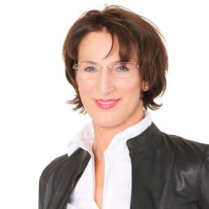 Anja Erb-Weber Profilbild