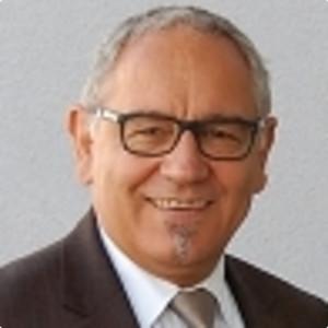 Hans-Peter Dietz Profilbild