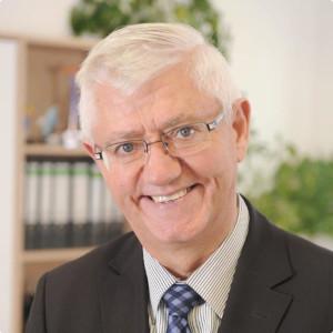 Alwin Stöckl Profilbild