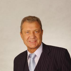 Michael Schmidt Profilbild