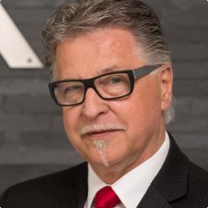 Wolfgang Willer Profilbild