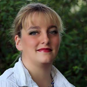 Jasmin Kappmeyer Profilbild