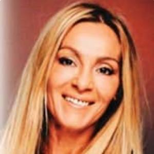 Sibel Arent Profilbild