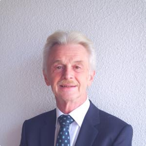 Franz Filbert Profilbild