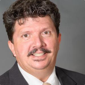 Günter Katzmann Profilbild