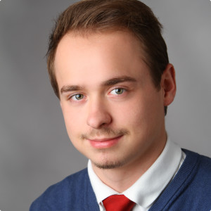 Dominic Kloos Profilbild
