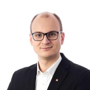 Klas Krüger Profilbild