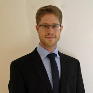 Michael Schlenstedt Profilbild