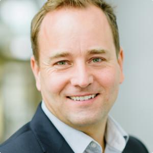 Dirk Lielich Profilbild