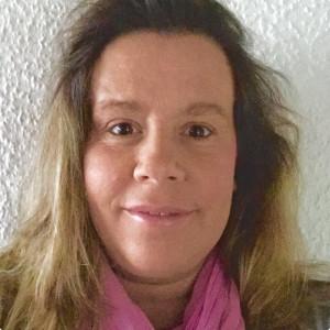 Nicole Plankermann Profilbild