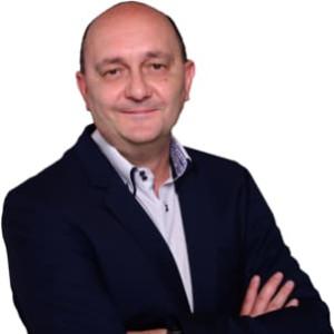 Angelo Patuano Profilbild