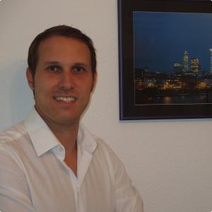 René Möbus Profilbild