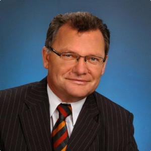Uwe Meyer Profilbild