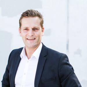 Markus Espelage Profilbild