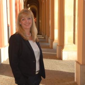Anneliese Eberl Profilbild