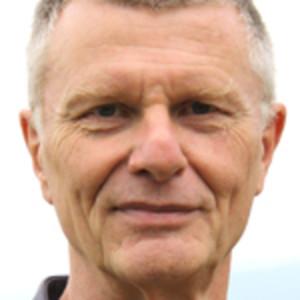 Andreas Hage Profilbild