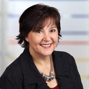 Petra Jansing Profilbild