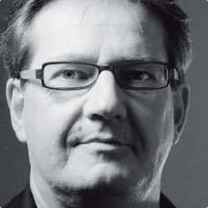 Peter Pavlasek Profilbild