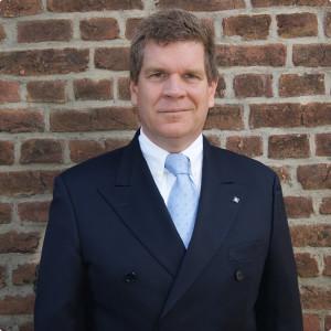 Christian Thorbecke Profilbild