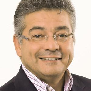Detlef Bossert Profilbild