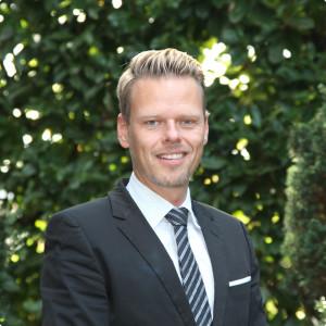 Alexander  Raves Profilbild