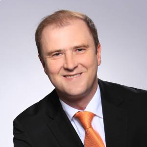 Egmont Fugel Profilbild