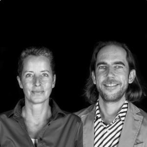 Sylvia & Ingo Eden Profilbild