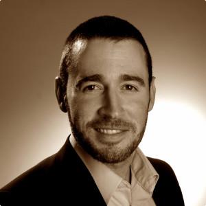 Robert Maximilian Schneider Profilbild