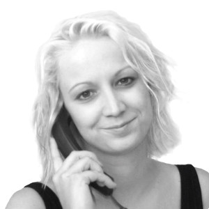 Stephanie Miccoli Profilbild