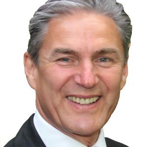 Wolfgang Bertol Profilbild