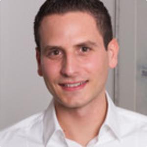 Domenico Costanzo Profilbild