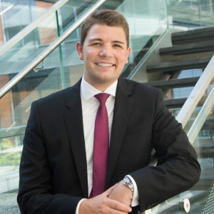 Moritz Klett Profilbild