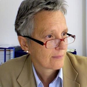 Gabriele von der Groeben Profilbild