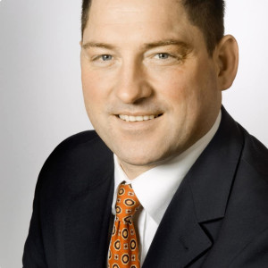 Ralf Hoffmann Profilbild