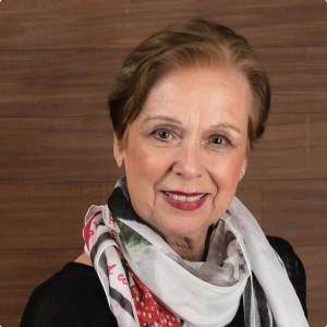 Elke Thamm Profilbild