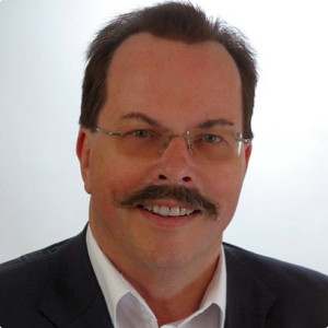 Knut-H. Cremer Profilbild