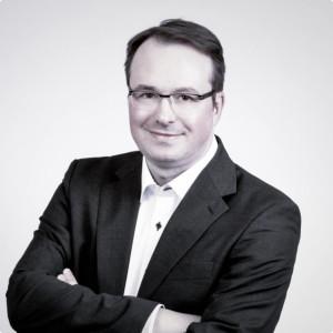 Heiko Stoffel Profilbild