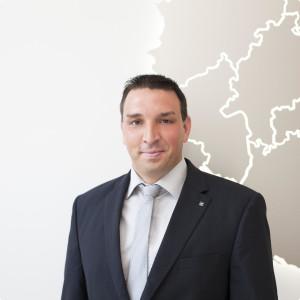 Mario Aschenbrenner Profilbild