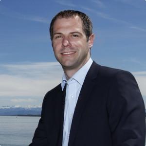 Philipp Zimmermann Profilbild