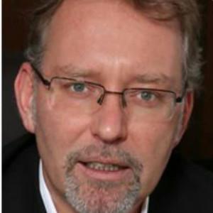 Lars Hyland Profilbild
