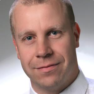 Martin Lang Profilbild