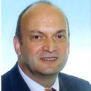 Dieter Schmitt Profilbild